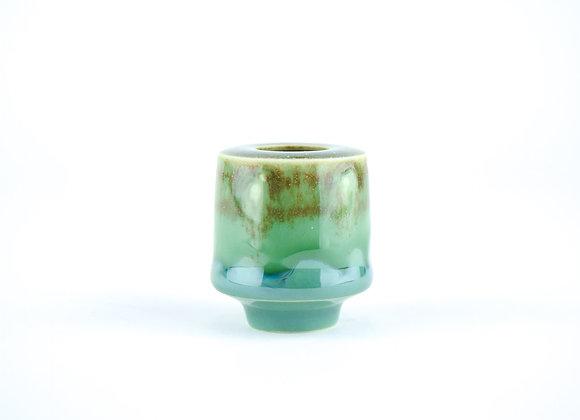 No. J189 Yuta Segawa Miniature Pot Medium