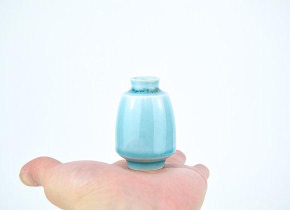 No.432 Yuta Segawa Miniature Pot Large