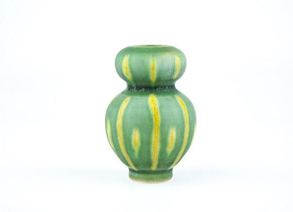 No. SA18 Yuta Segawa Miniature Pot Large