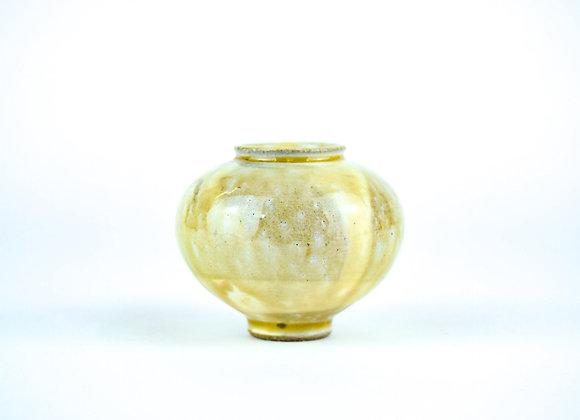 No. N166 Yuta Segawa Miniature Pot Large