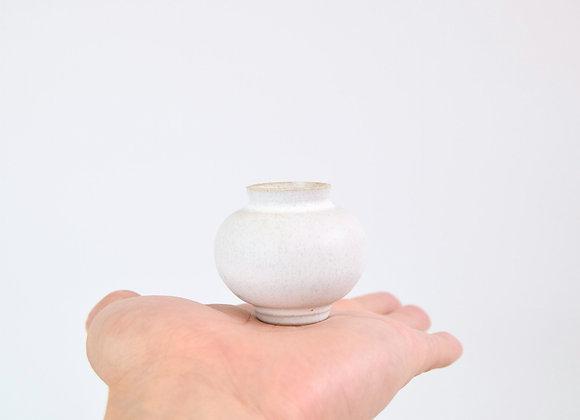 Moon Jar large No.63