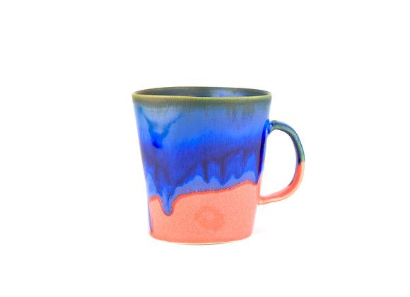 SGW Lab Mug Distortion DS12