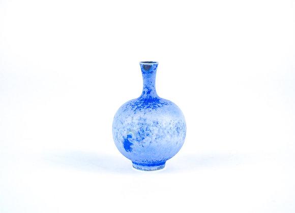 No. N143 Yuta Segawa Miniature Pot Medium