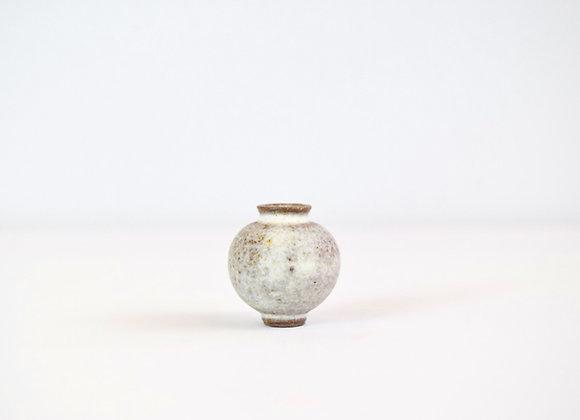 Moon Jar small No.7
