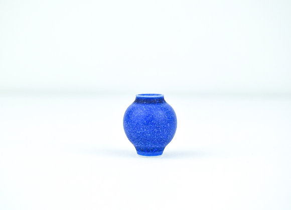 No.117  Yuta Segawa Miniature Pot Small