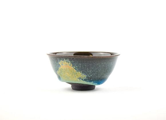 No. L326 Yuta Segawa Miniature Bowl medium