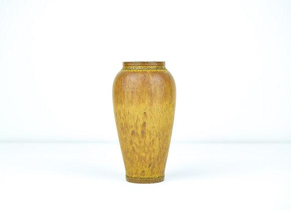 No.335 Yuta Segawa Miniature Pot Extra Large