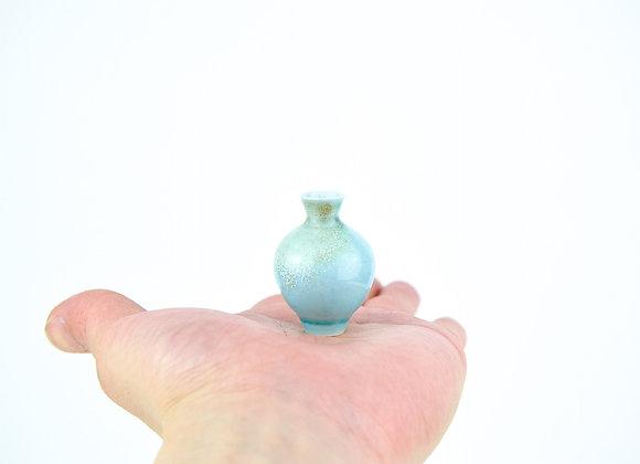 No.398 Yuta Segawa Miniature Pot Medium