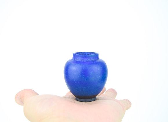 No. B84 Yuta Segawa Miniature Pot Large