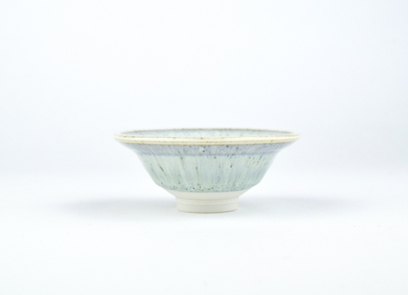 No. L129 Yuta Segawa Miniature Bowl  Medium
