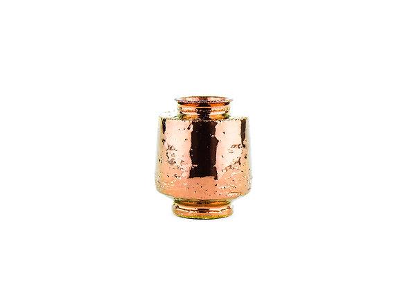 No. M258 Yuta Segawa Miniature Pot Medium