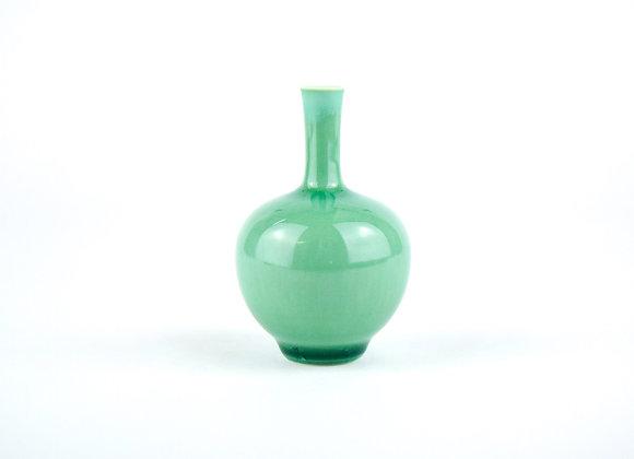No. M125 Yuta Segawa Miniature Pot Large