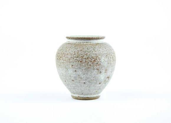 No. H105 Yuta Segawa Miniature Pot Medium