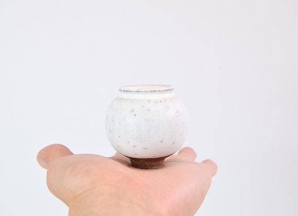 Moon Jar large No.61