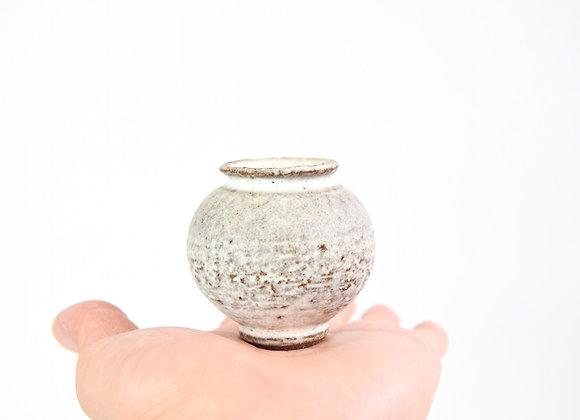 Moon Jar large No.65
