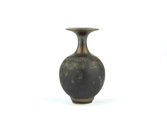 No. K30 Yuta Segawa Miniature Pot Medium