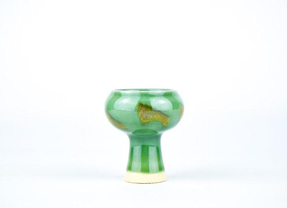 No. SA139 Yuta Segawa Miniature Pot Medium