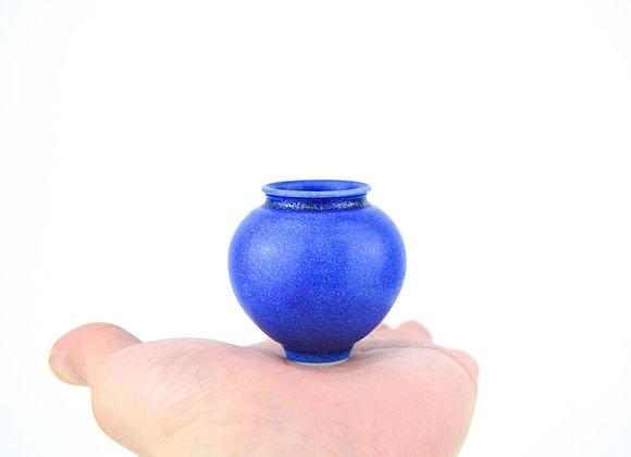 No.449 Yuta Segawa Miniature Pot Large