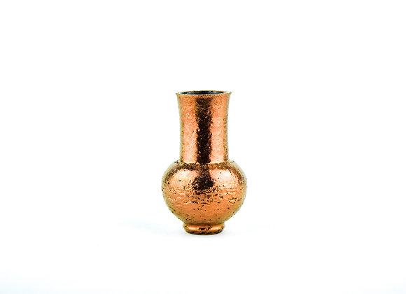 No. M234 Yuta Segawa Miniature Pot Medium