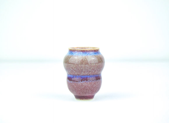 No.233  Yuta Segawa Miniature Pot Medium