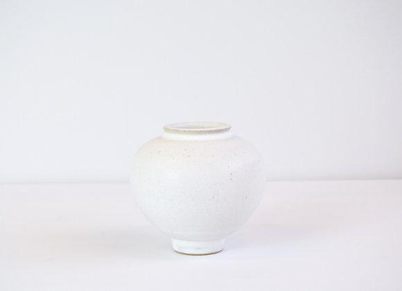 Moon Jar  No.99