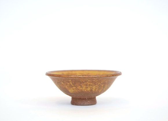 Miniature Bowl  Medium No.119