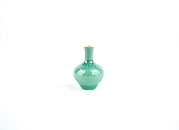 No. M20 Yuta Segawa Miniature Pot Small