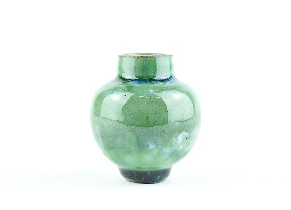 No. H153 Yuta Segawa Miniature Pot Large
