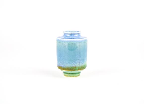 No. N52 Yuta Segawa Miniature Pot Medium