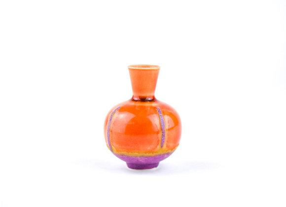 No. SAN58 Yuta Segawa Miniature Pot Medium