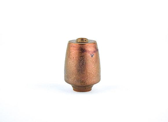 No. M250 Yuta Segawa Miniature Pot Medium