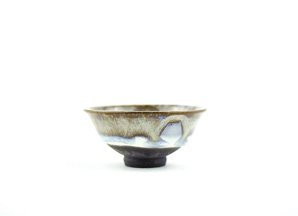 No. L313 Yuta Segawa Miniature Bowl small