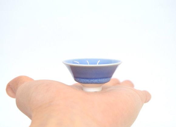 Miniature Bowl  Small No.22