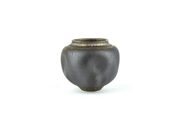No. K96 Yuta Segawa Miniature Pot Medium