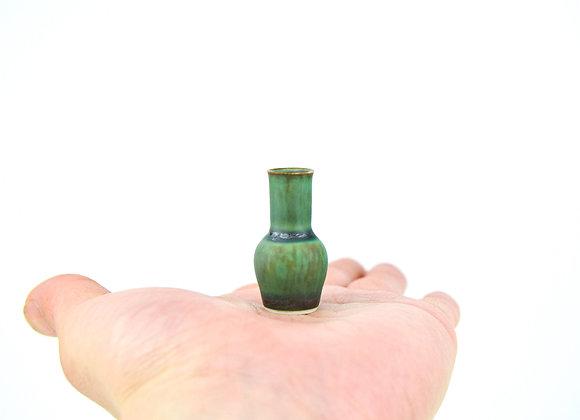 No.64  Yuta Segawa Miniature Pot Small