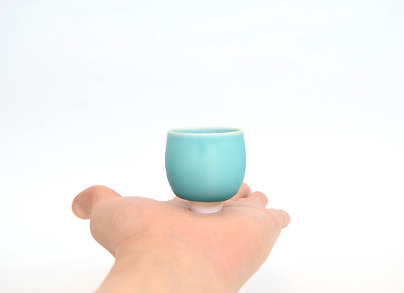 Miniature Bowl  Medium No.117