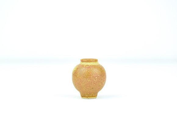 No.43  Yuta Segawa Miniature Pot Small