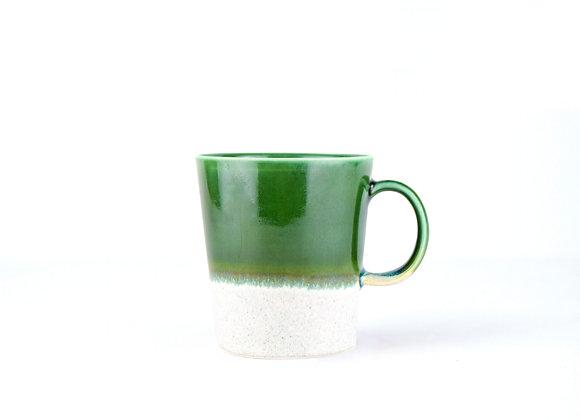 SGW Lab Mug LT044