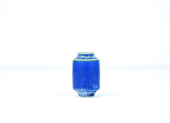 No.225  Yuta Segawa Miniature Pot Medium