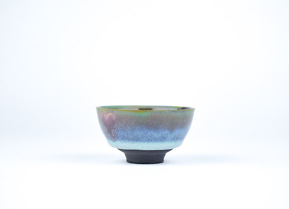 No. B65 Yuta Segawa Miniature Bowl Small