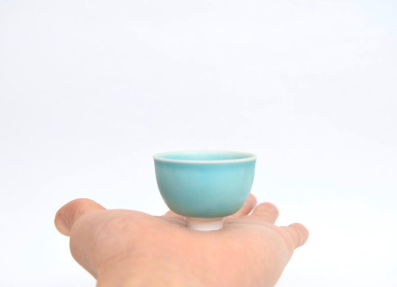 Miniature Bowl  Small No.45