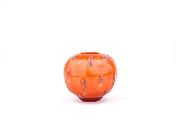 No. SAN108 Yuta Segawa Miniature Pot Medium