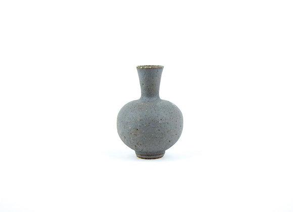 No. M179 Yuta Segawa Miniature Pot Medium