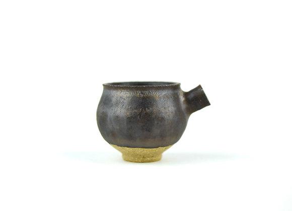 No. K87 Yuta Segawa Miniature Pot Small