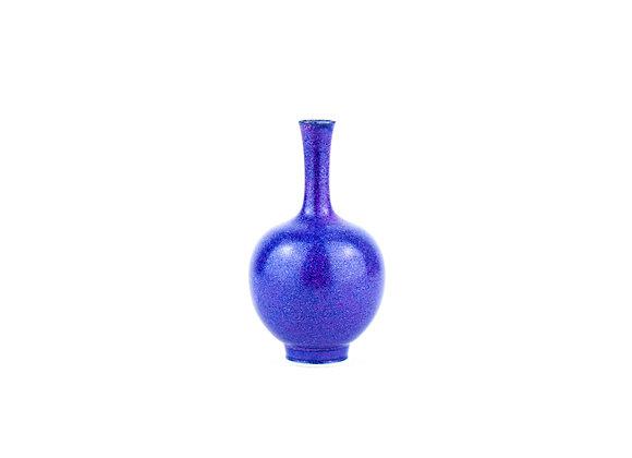 No. M349 Yuta Segawa Miniature Pot Medium