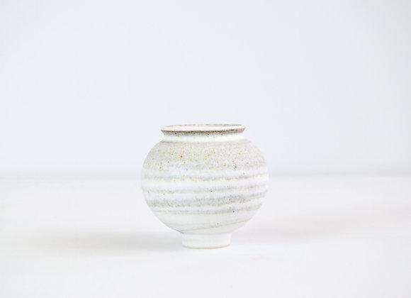 Moon Jar large No.71