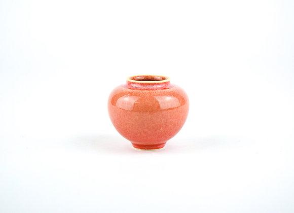 No. M60 Yuta Segawa Miniature Pot Medium