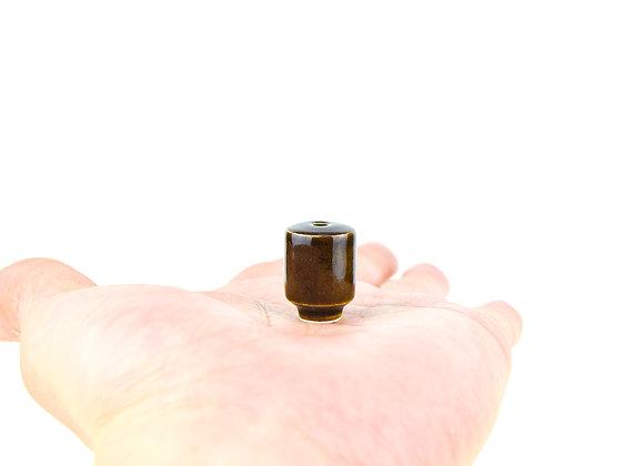 No.15  Yuta Segawa Miniature Pot Small