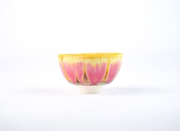 No.SA112 Yuta Segawa Miniature Bowl  Small