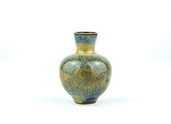 No. K28 Yuta Segawa Miniature Pot Medium